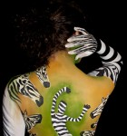 body_painting_zebras_back1_120526_agostinoarts