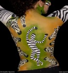 body_painting_zebras_back3_120526_agostinoarts