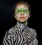 body_painting_zebras_close1_120526_agostinoarts