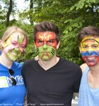 face_painting_tribal_group_bydennisabigail_120602_agostinoarts