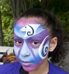 face_painting_tribal_horse_120602_agostinoarts
