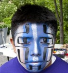 face_painting_tribal_mask_lines_120602_agostinoarts
