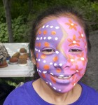 face_painting_tribal_omoriverpurple_120602_agostinoarts