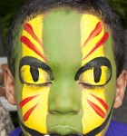 face_painting_tribal_snake_120602_agostinoarts