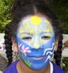 face_painting_tribal_swindlercove_120602_agostinoarts