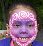 face_painting_tribal_swirlring_120602_agostinoarts