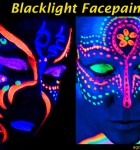 UV_BlacklightFacepainting_transformations_agostinoarts