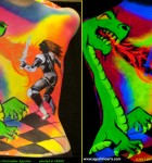 UV_body_painting_DragonDemo_agostinoarts