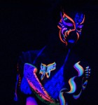 UV_body_painting_GoGoUV_3_agostinoarts