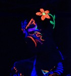 UV_body_painting_GoGoUV_FaceCloseup_agostinoarts