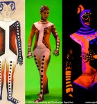 UV_body_painting_aoVideoproject_agostinoarts