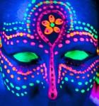 UV_body_painting_keralafaceUV_agostinoarts