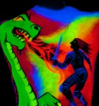 UV_body_painting_uvdragon_FABAIC_agostinoarts