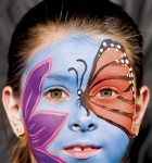face_painting_bflyflower-060409_agostinoarts