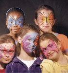 face_painting_butterflygirls-06_agostinoarts