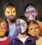 face_painting_butterflygirlsworld-06_agostinoarts