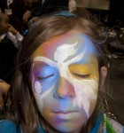 face_painting_dancers_111127_agostinoarts