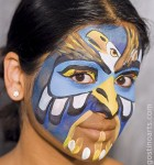 face_painting_eaglehuman-0606_agostinoarts