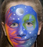 face_painting_earthsun1-070602_agostinoarts