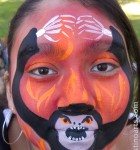 face_painting_ghoulmouth1_101009_agostinoarts