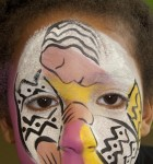 face_painting_matisse_sleepingwoman_110612._agostinoarts