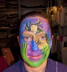 face_painting_mermaid_111018_agostinoarts