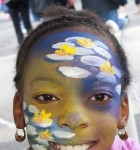 face_painting_monetwaterlilies_110430_agostinoarts