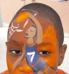 face_painting_nba_knicksplayer7_110623_agostinoarts