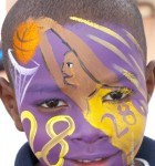 face_painting_nba_lakerskobe_110623_agostinoarts