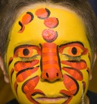 face_painting_scorpionmexican_100514re_agostinoarts