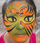 face_painting_tigereyesloose_100813_agostinoarts