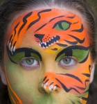 face_painting_tigerloose-060308e_agostinoarts