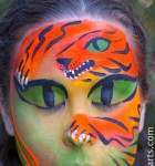 face_painting_tigerlooseeyes_060308_agostinoarts