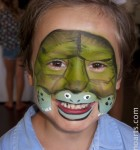 face_painting_turtlesmile_120805_agostinoarts