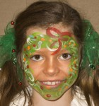 face_painting_wreath1_101217_agostinoarts