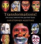 bookcover_transformations_agostinoarts_e