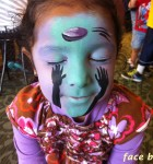 face_painting_Frisbee_byBritt_120930_agostinoarts