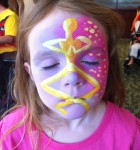 face_painting_Yoga_byBritt_120930_agostinoarts