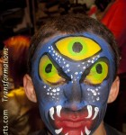 face_painting_alien3eye_121023_agostinoarts