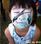 face_painting_balletshoes_bybritt_120930_agostinoarts