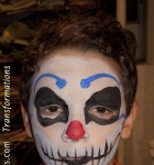 face_painting_clowndelosmuertos_121023_agostinoarts