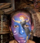 face_painting_dancingwiththestars_121023_agostinoarts