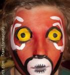 face_painting_demonholdingeyes_121023_agostinoarts