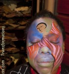 face_painting_deraindancer_monetcolors_121023_agostinoarts