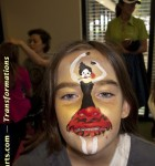 face_painting_flamencodance_120930_agostinoarts