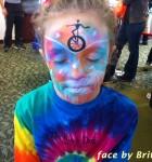 face_painting_flyingwallendas_bybritt_120930_agostinoarts