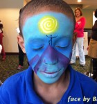 face_painting_hiking_bybritt_120930_agostinoarts