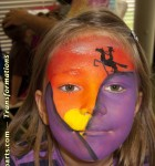face_painting_horsebackmountainsunset_120930_agostinoarts