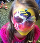 face_painting_horsebackriding_bybritt_120930_agostinoarts