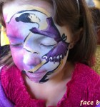 face_painting_iceskating_bybritt_120930_agostinoarts